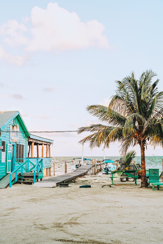 Belize | Le guide pratique pour organiser votre voyage