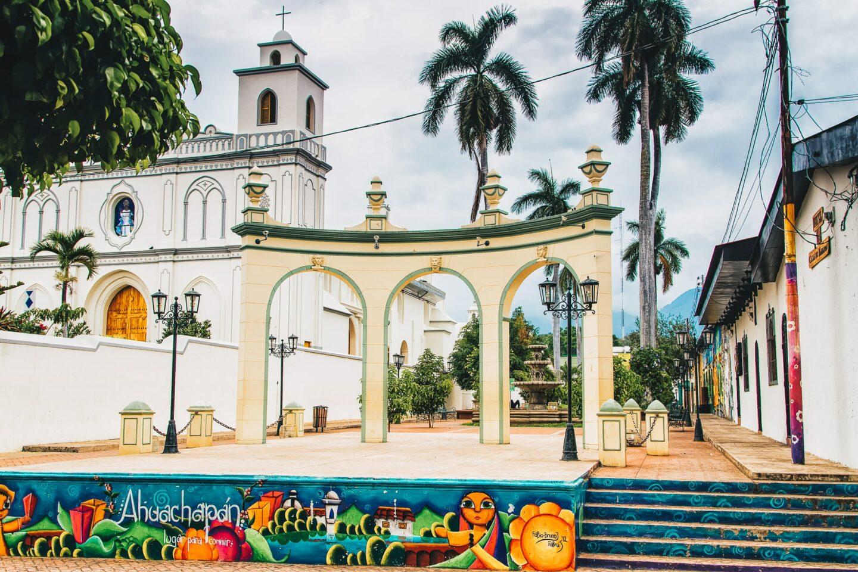 Salvador | Le guide pratique pour organiser votre voyage