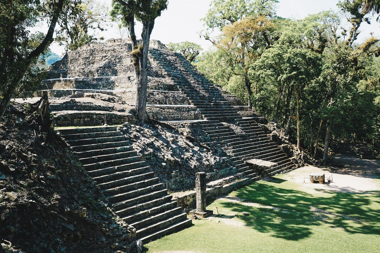 Honduras | Le guide pratique pour organiser votre voyage