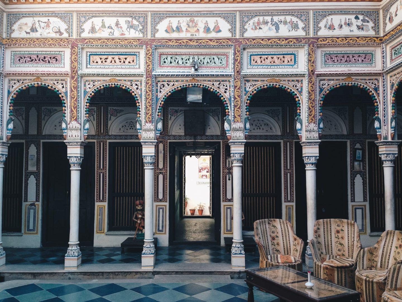 Voyager au Rajasthan | Notre avis et notre impression
