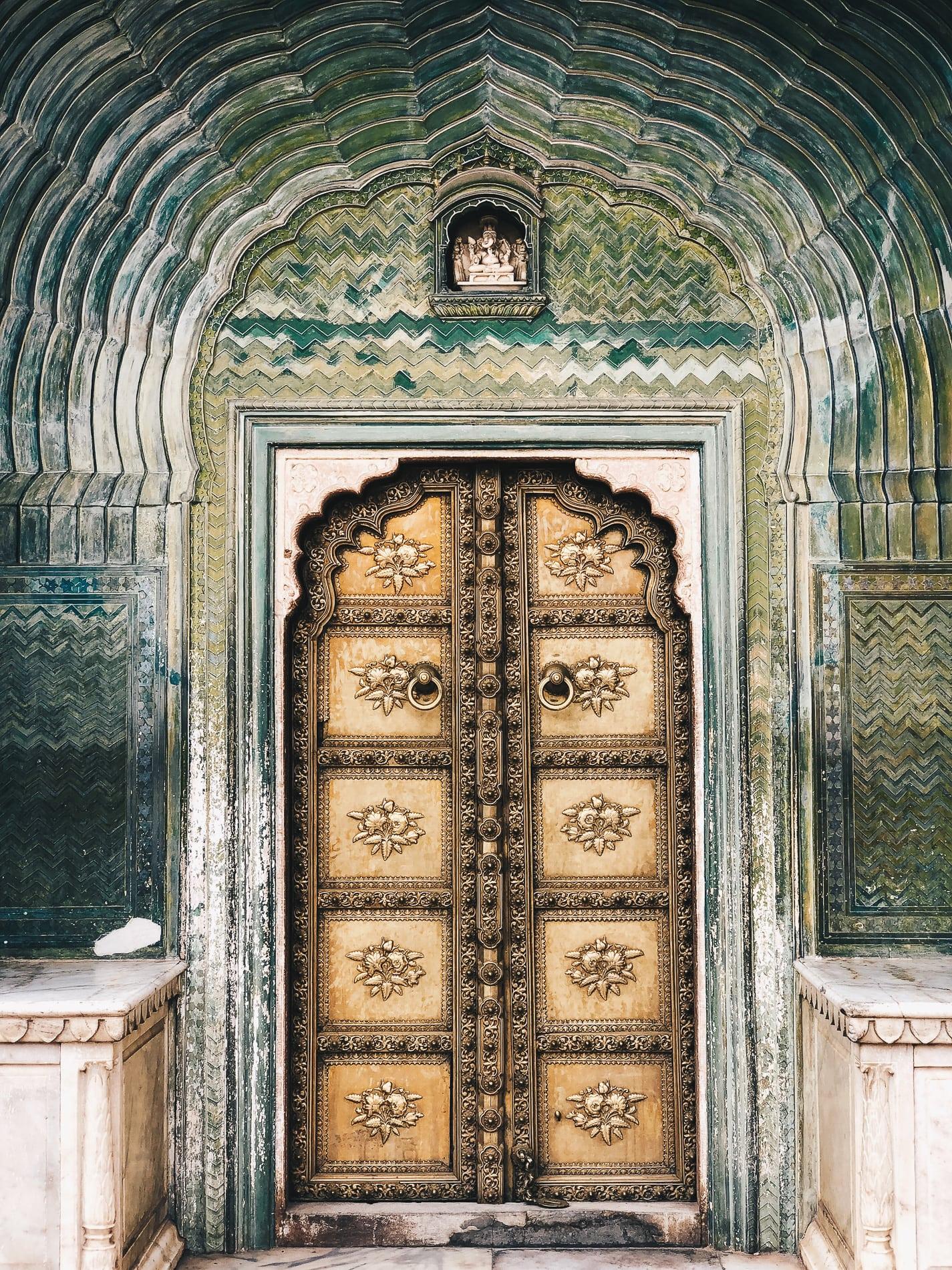 Rajasthan | Circuit de 19 jours en Inde du Nord