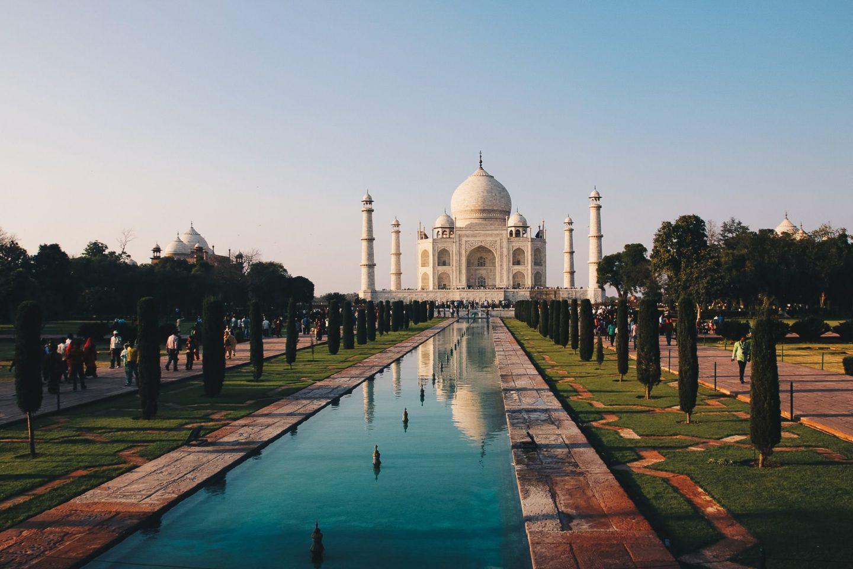 Guide pratique & Conseils pour bien préparer votre voyage