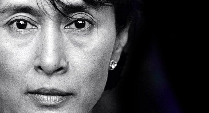 Alerte | ne partez pas en Birmanie sans être informés de la situation politique
