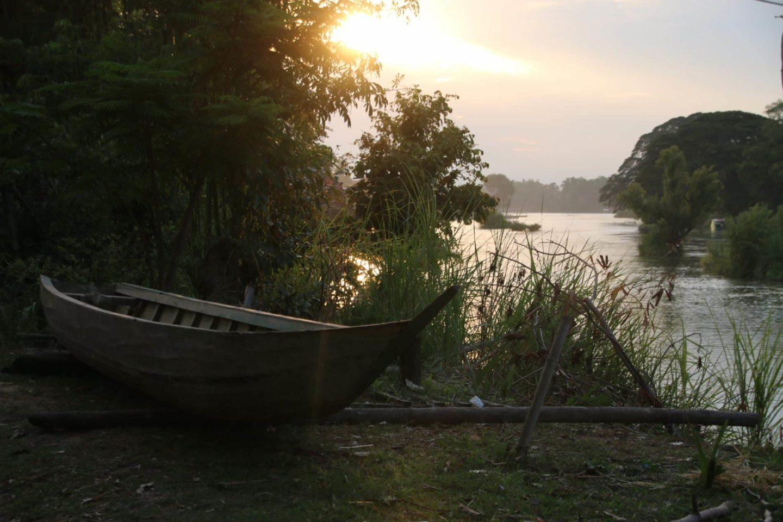 Les secrets d'un séjour réussi dans les 4000 îles au sud du Laos