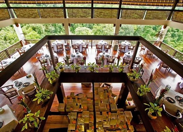 Indonésie_Mademoiselle voyage_Ubud_Hanging gardens _20