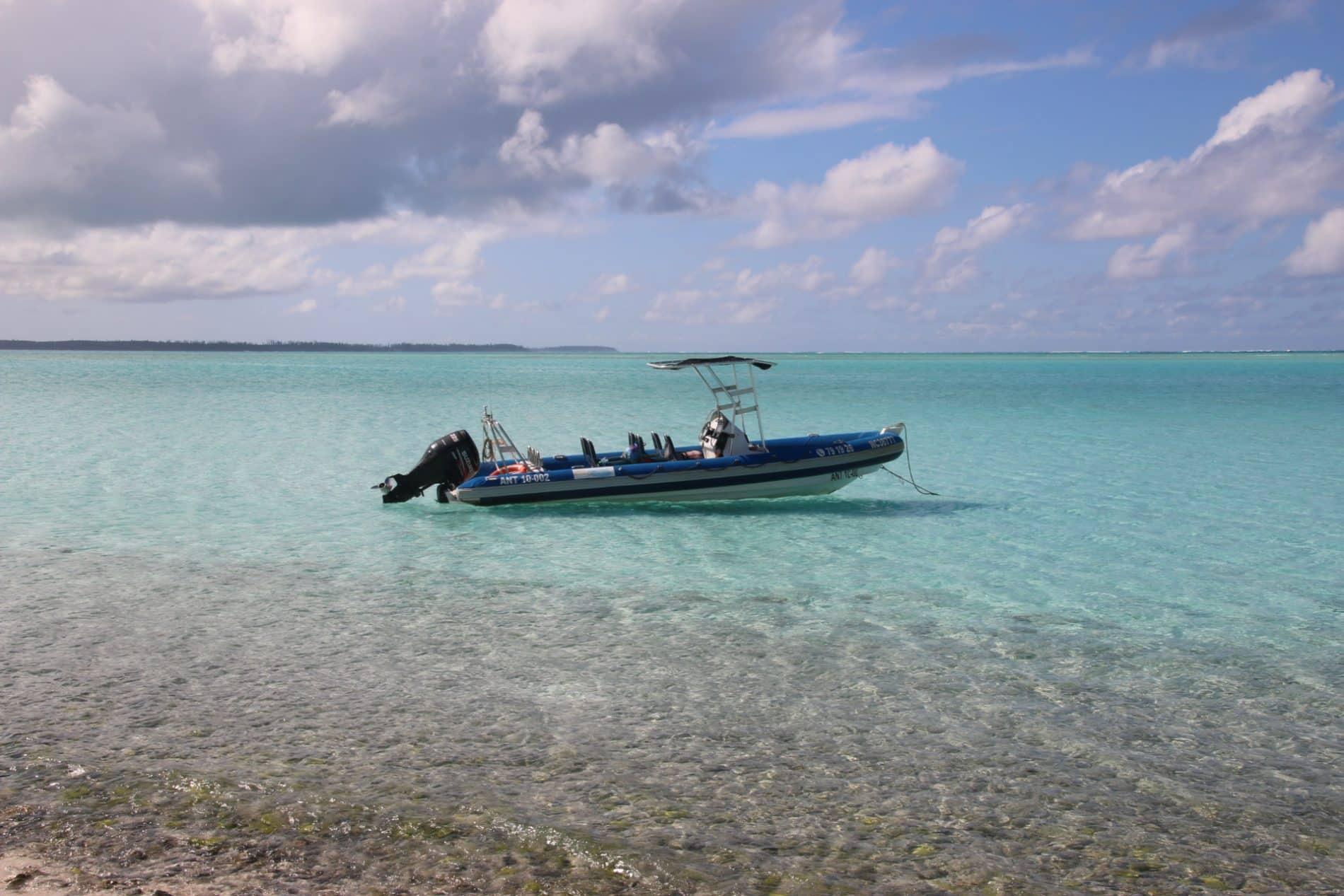 Nouvelle Calédonie_Mademoiselle voyage_île des pins__atoll de Nokanhui_34