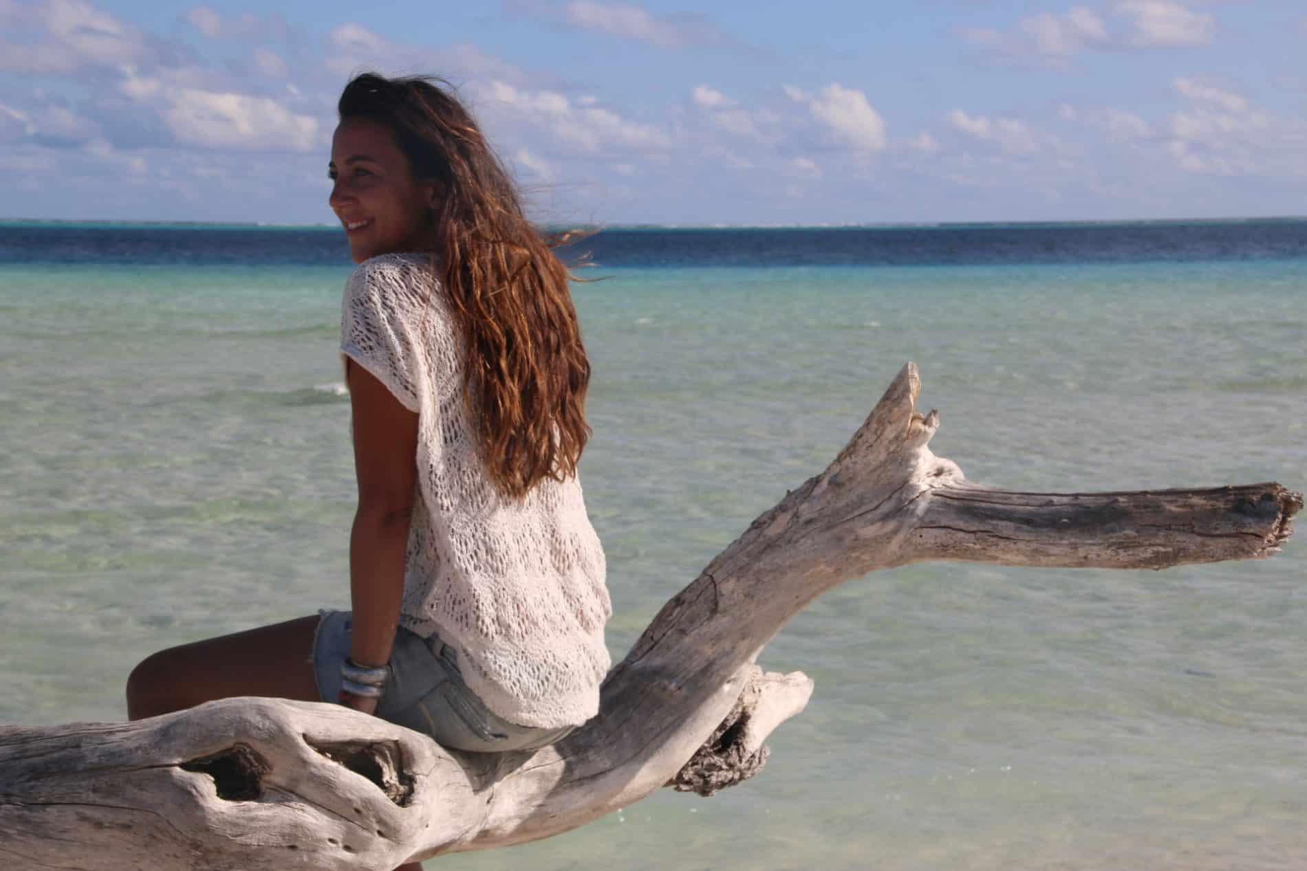 Nouvelle Calédonie_Mademoiselle voyage_île des pins__atoll de Nokanhui_39