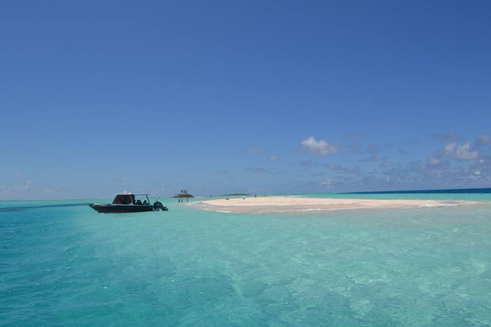 Nouvelle Calédonie_Mademoiselle voyage_île des pins__atoll de Nokanhui_île des Pins