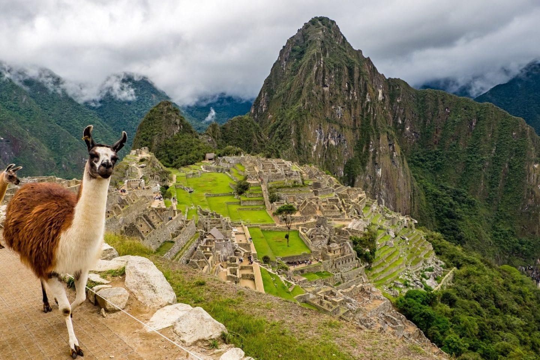 Machu Picchu: découvrez le selon votre budget
