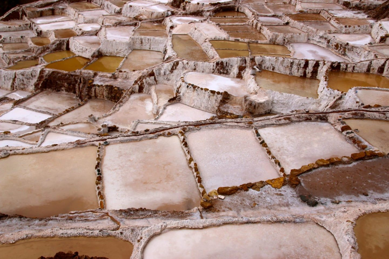 Vallée sacrée: 5 sites incontournables au départ de Cusco