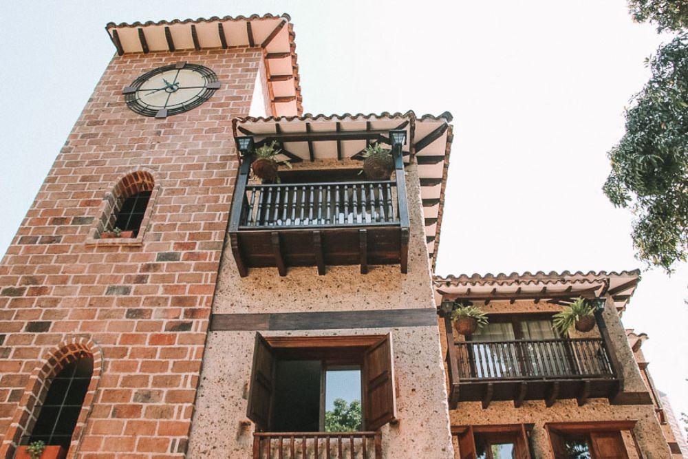 Medellin | Que faire et où se loger ?