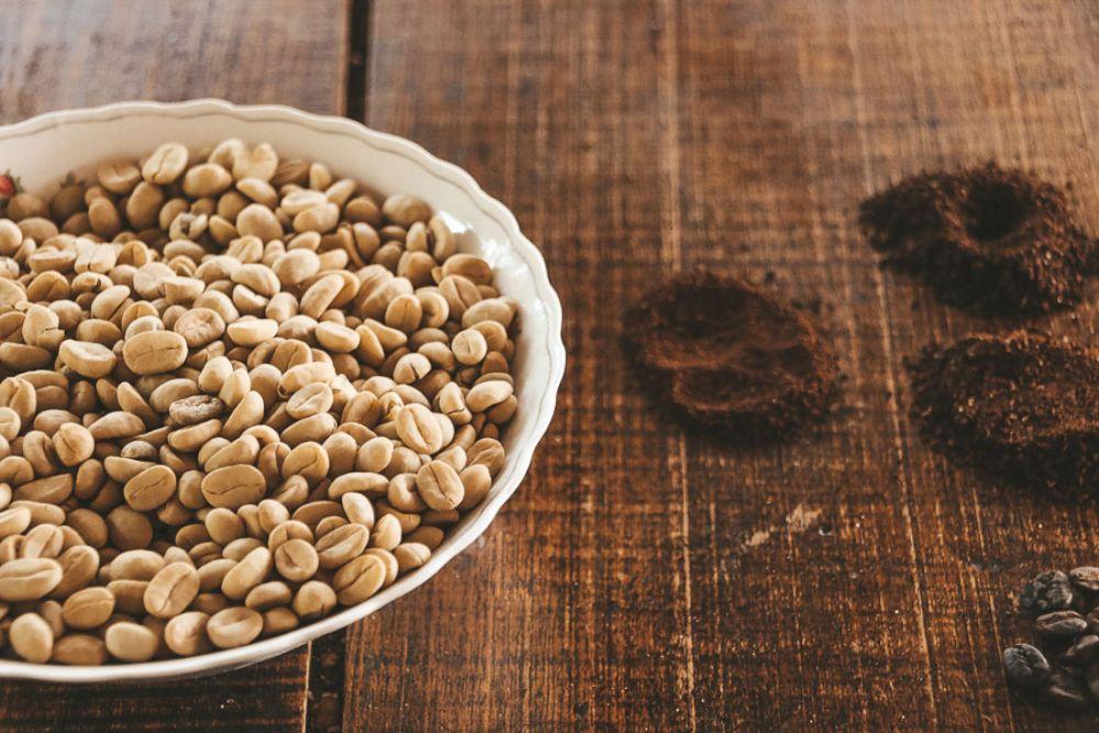 Explorez la région d'Armenia réputée pour ses productions de café