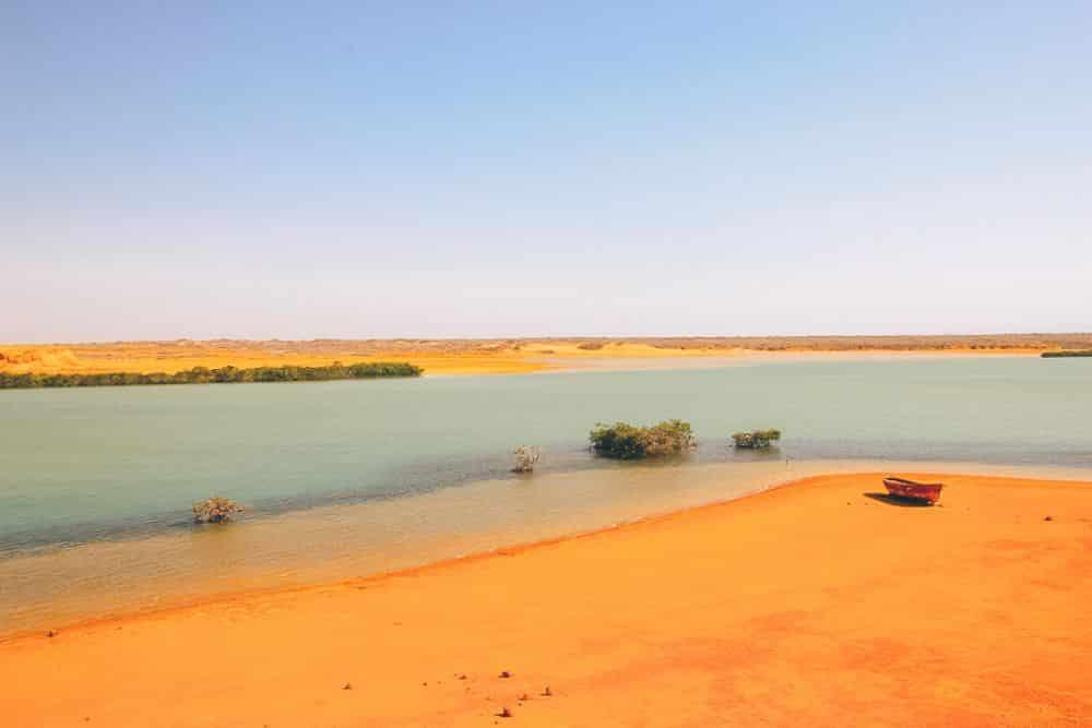Découvrez la Guajira et rencontrez le peuple Wayuu