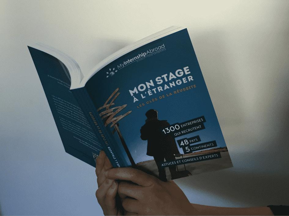 Mademoiselle Voyage-My internship- stage à l'étranger_1