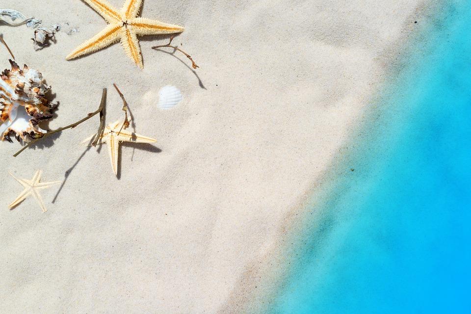Mademoiselle Voyage_été_serviette de plage_21