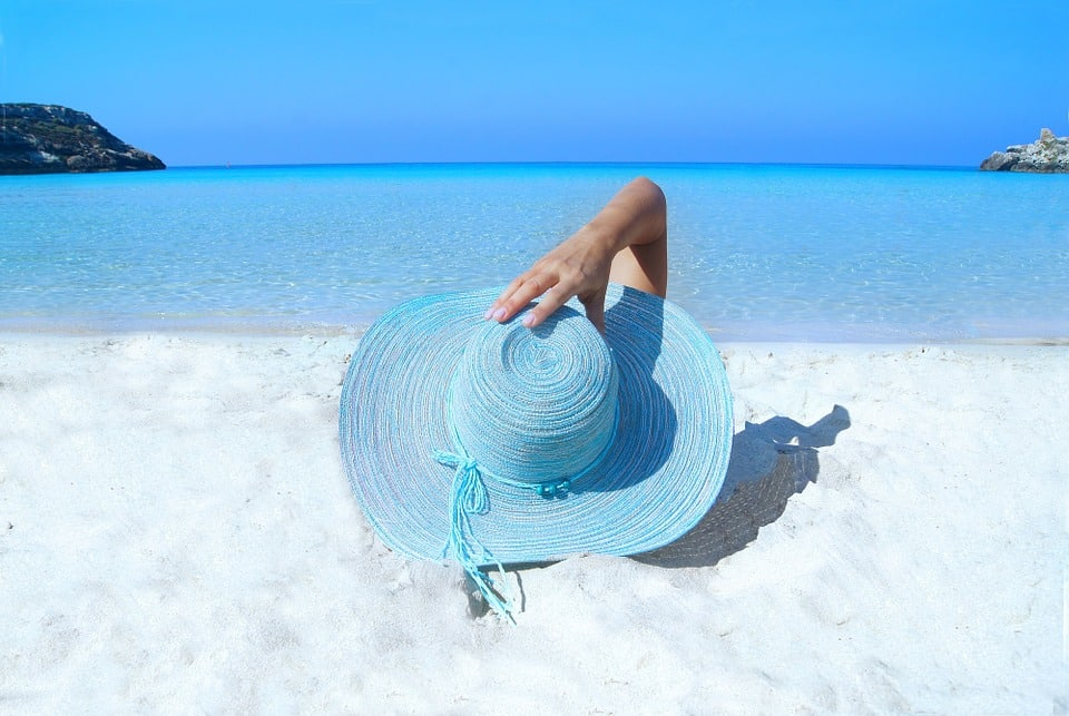 Mademoiselle Voyage_été_serviette de plage_22