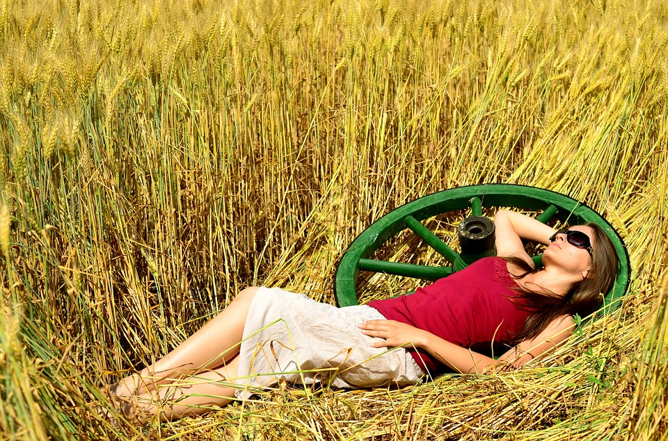 Mademoiselle voyage- soleil-vacances-autobronzant