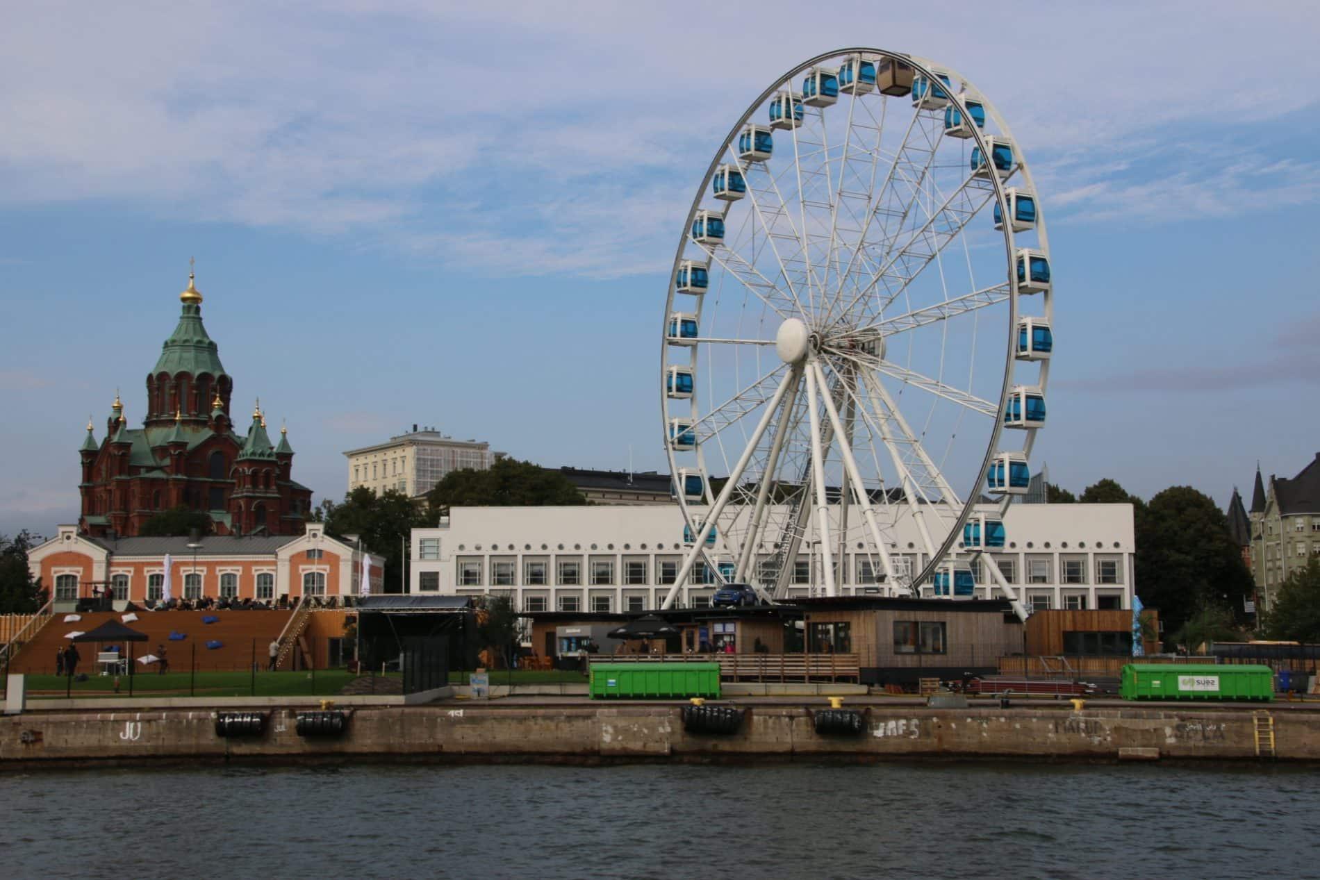 finlande-helsinki-mademoiselle-voyage-1
