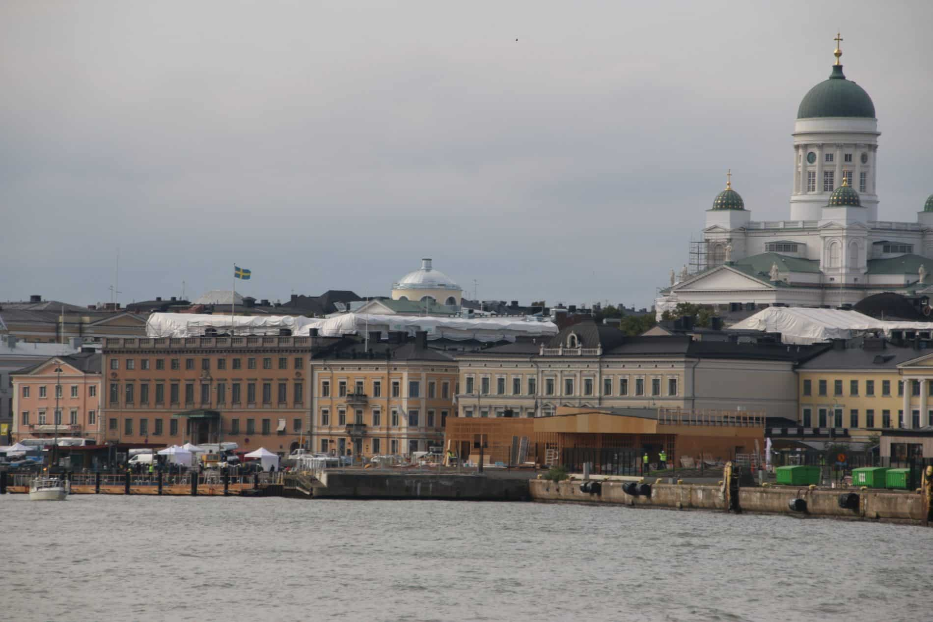 finlande-helsinki-mademoiselle-voyage-2