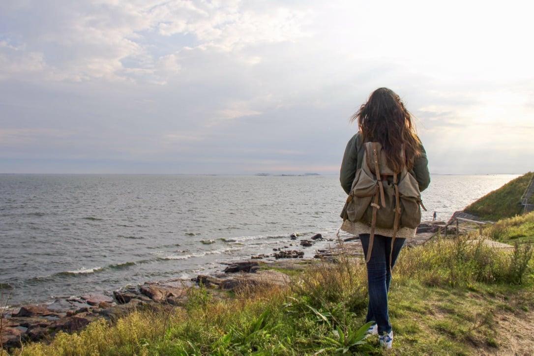 finlande-helsinki-mademoiselle-voyage-22