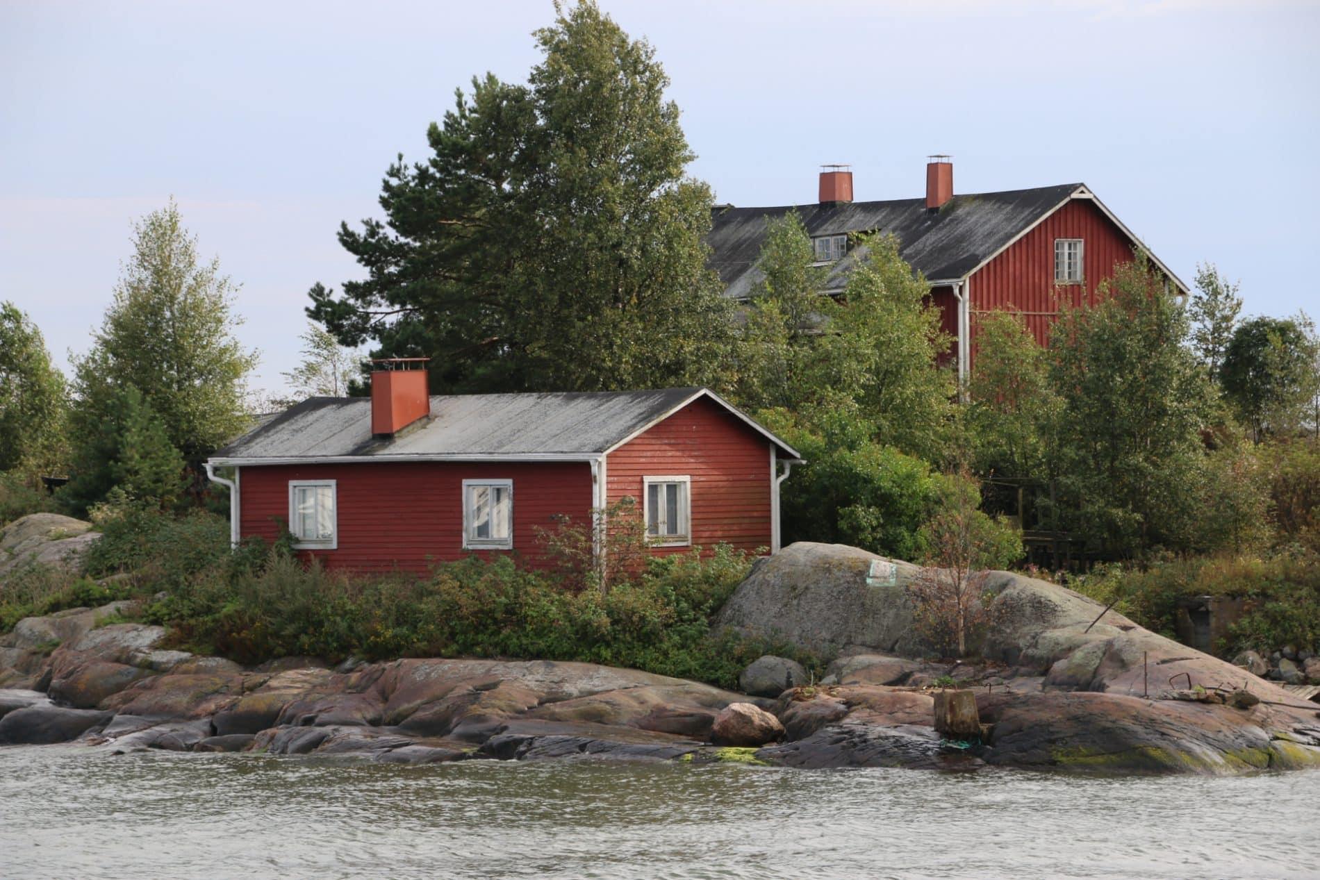 finlande-helsinki-mademoiselle-voyage-4