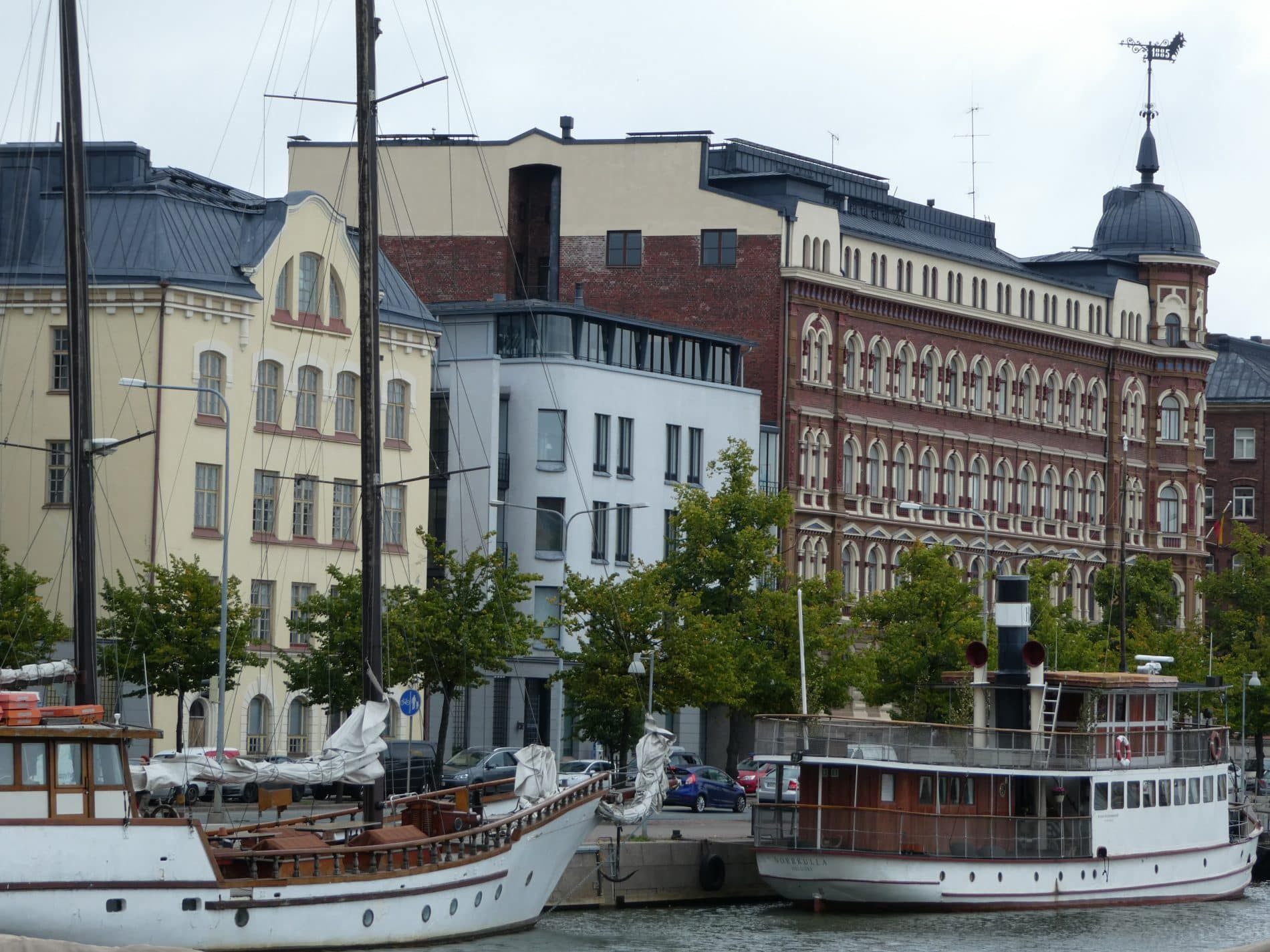 finlande-helsinki-mademoiselle-voyage-59