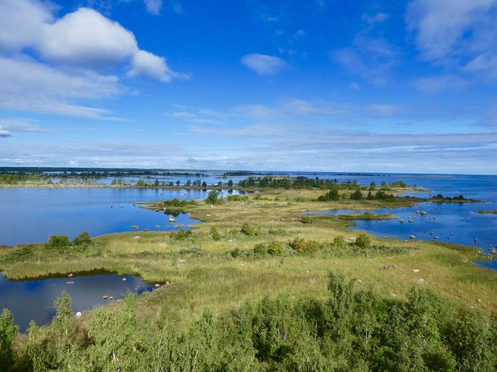 finlande-kvarken-archipel-mademoiselle-voyage-52