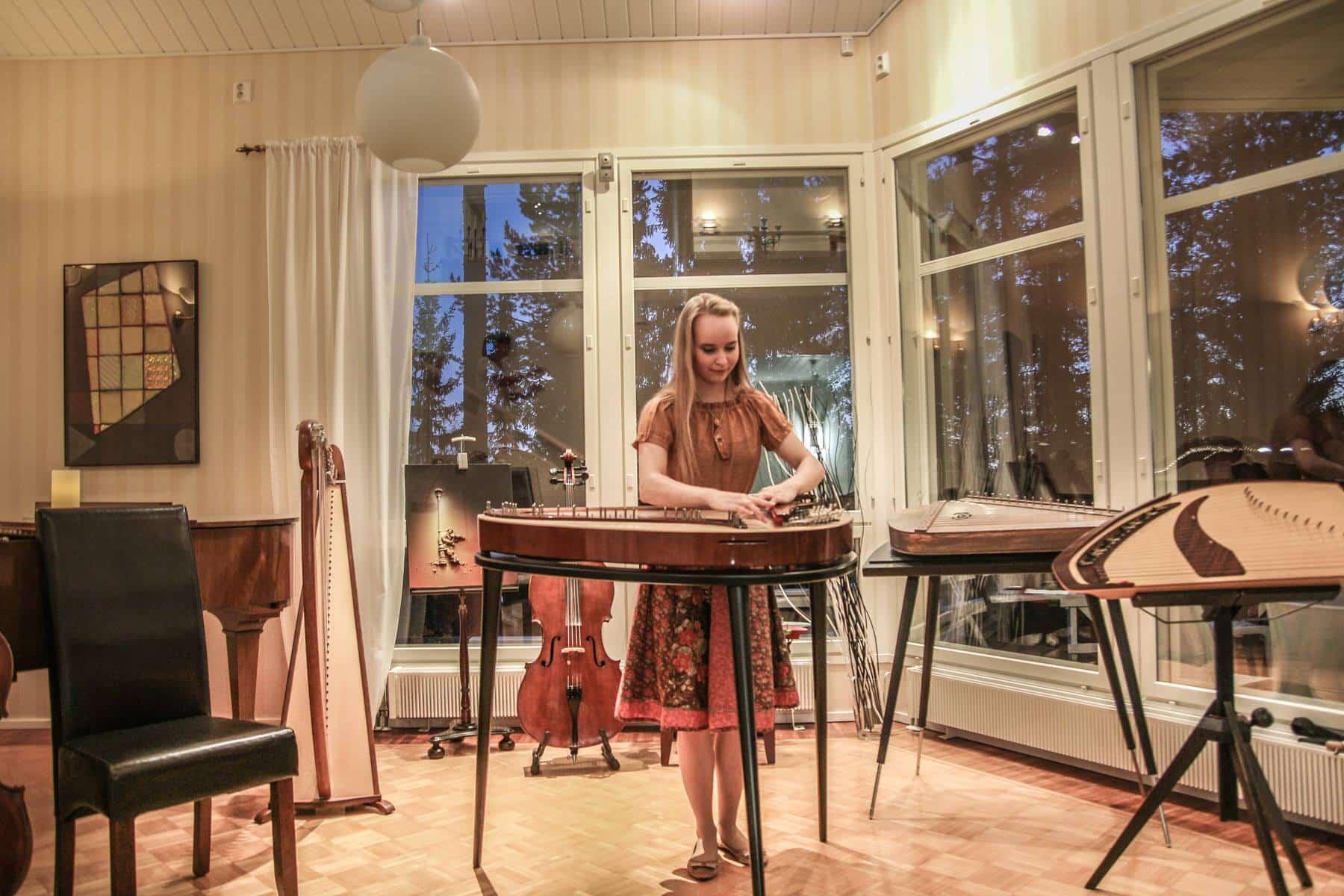 finlande-mademoiselle-voyage-19