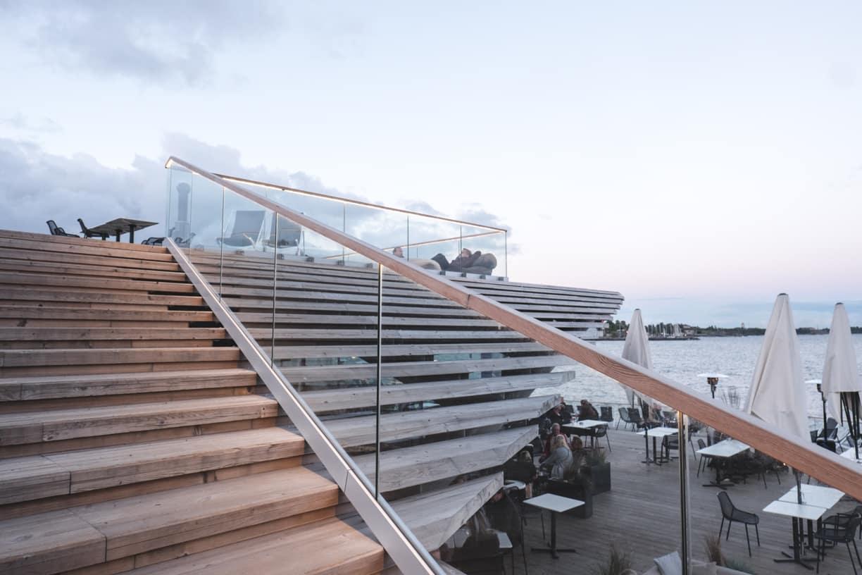 finlande-mademoiselle-voyage-8