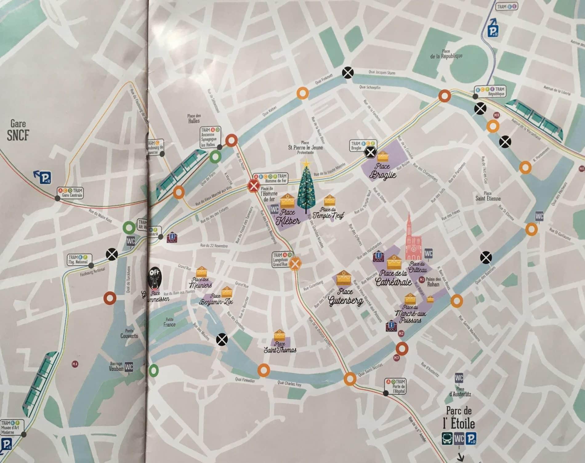 strasbourg-carte-mademoiselle-voyage