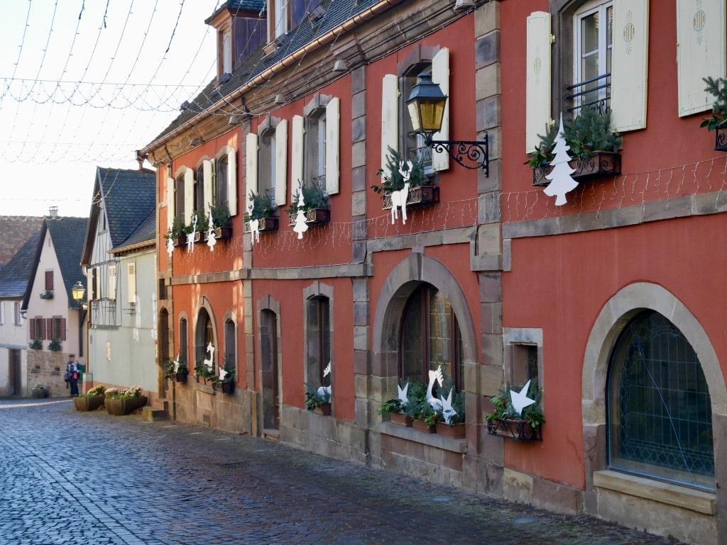 strasbourg-ottrott-mademoiselle-voyage-30