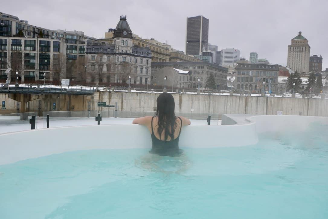 montreal-spa-bota-bota-mademoiselle voyage-12