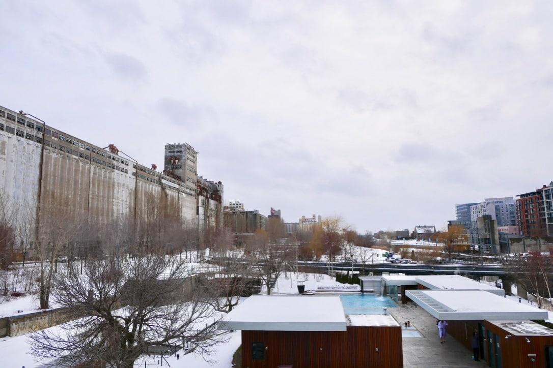 montreal-spa-bota-bota-mademoiselle voyage-13