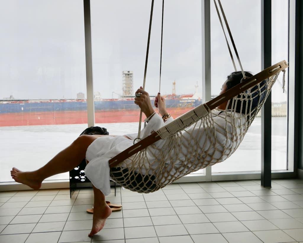 montreal-spa-bota-bota-mademoiselle voyage-37
