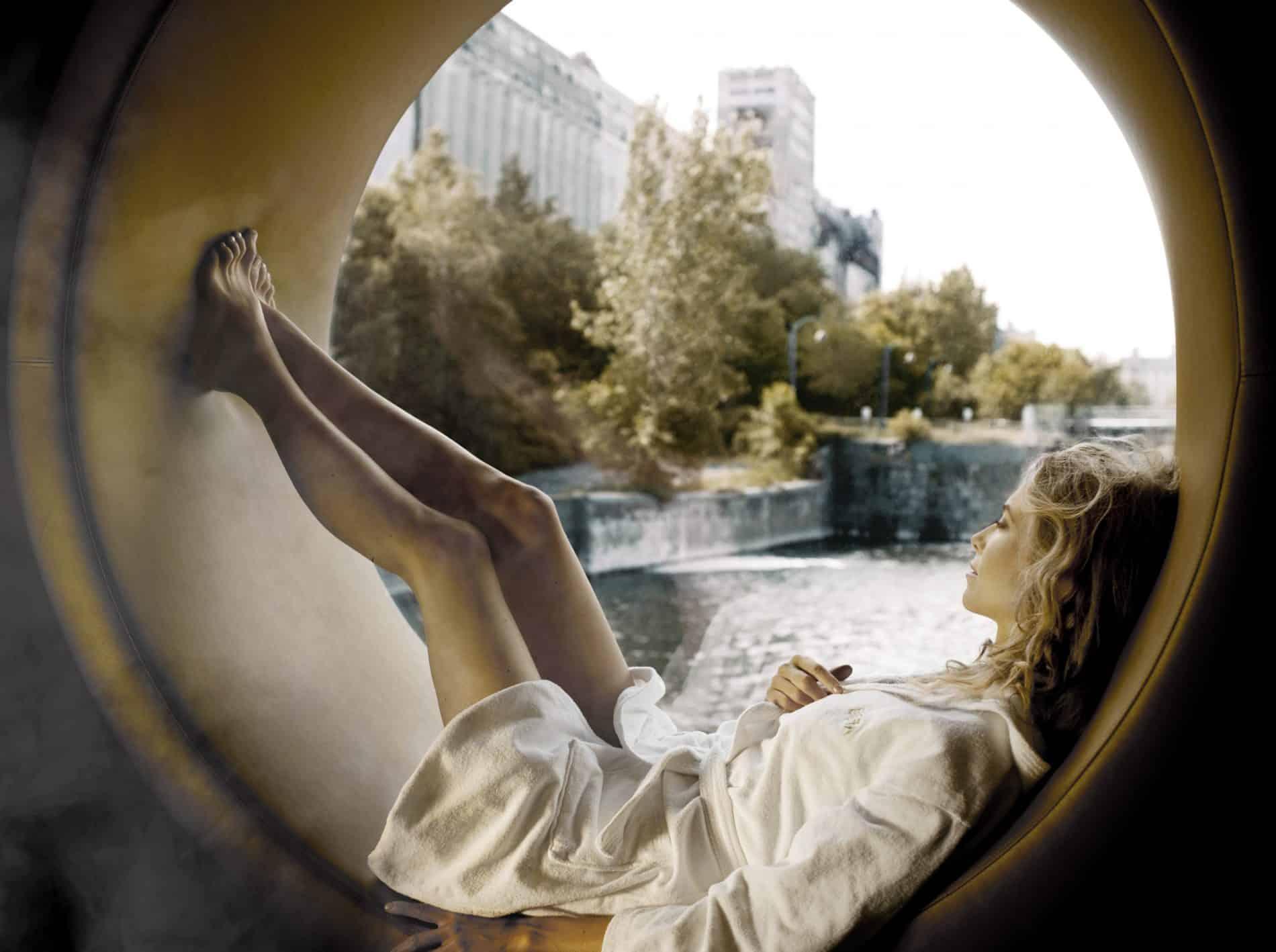montreal-spa-bota-bota-mademoiselle voyage-60