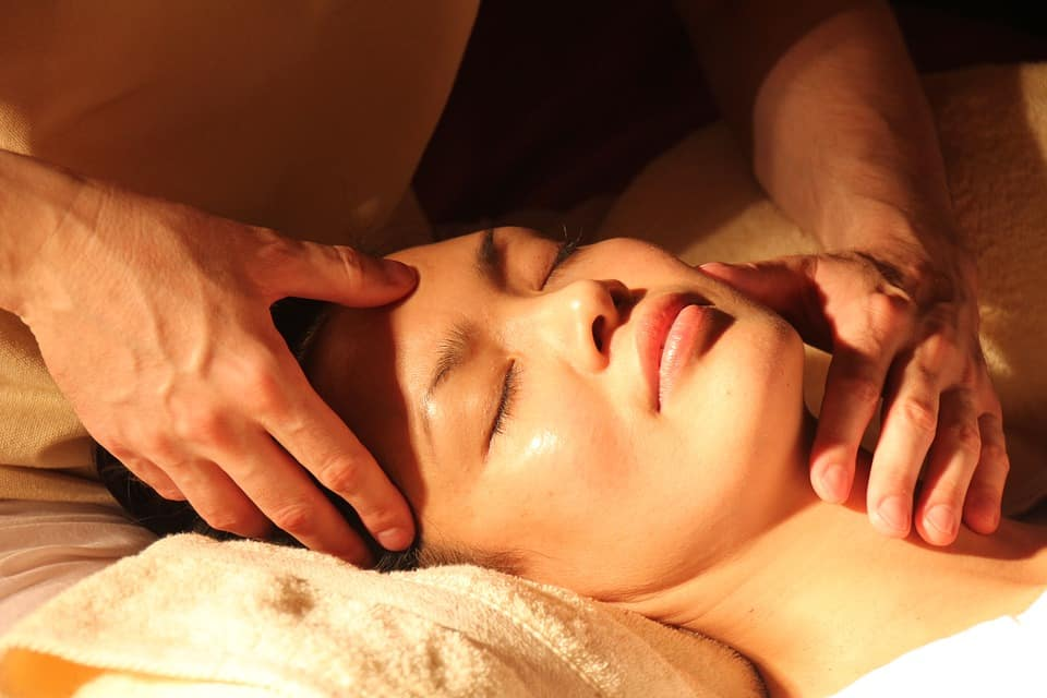 spa-massage-mademoiselle voyage