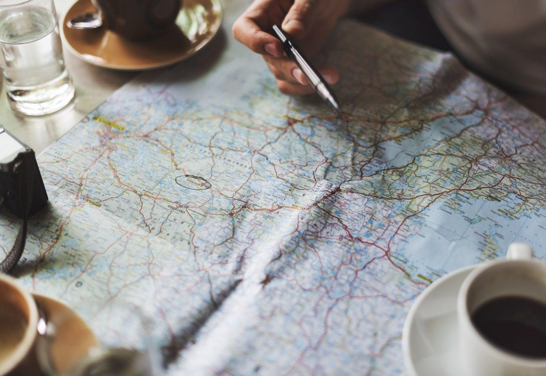 Agent de voyages, en quoi consiste le métier ?