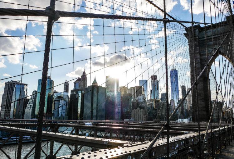 New York autrement, découvrez nos bonnes adresses culturelles et gourmandes
