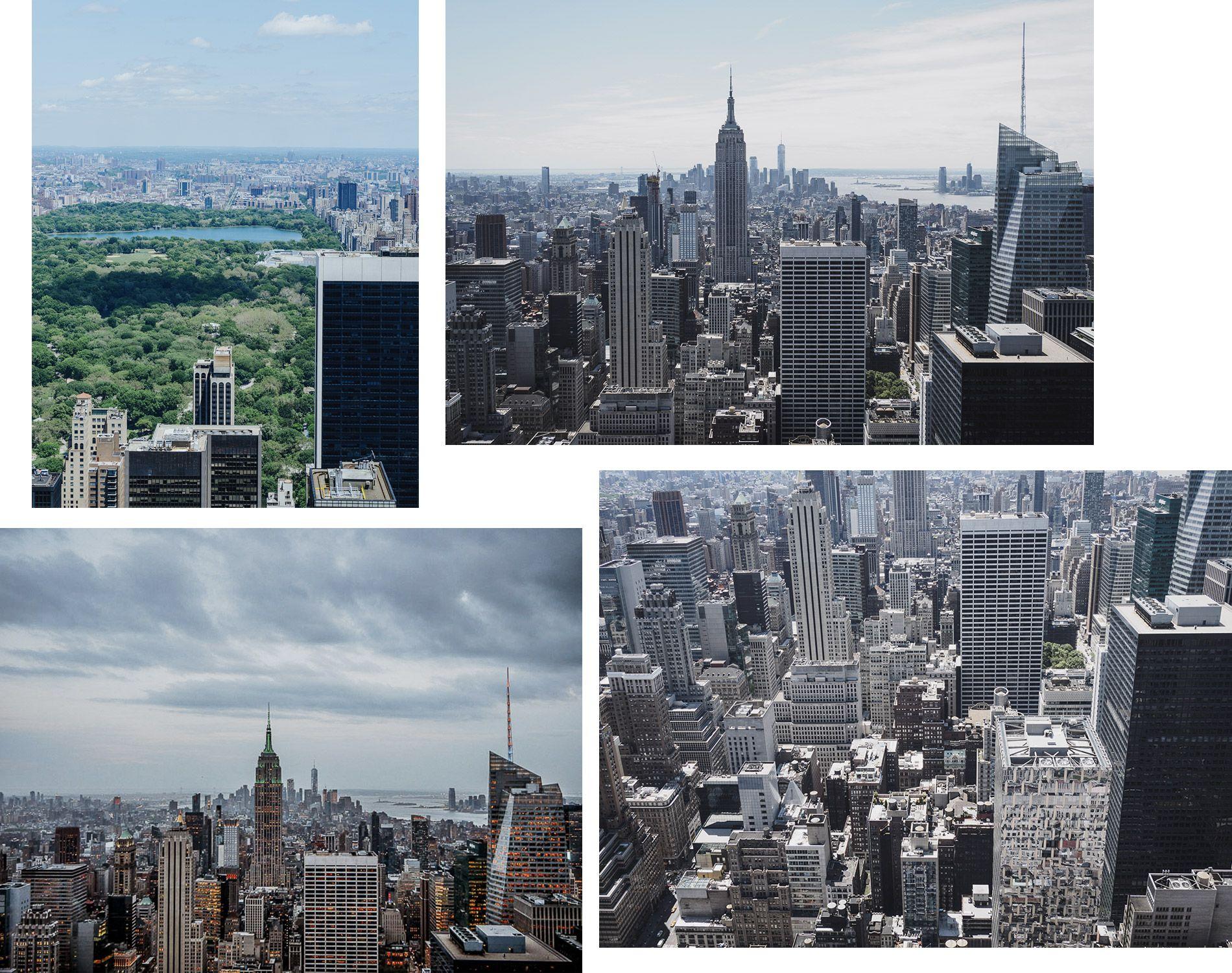 New York branchement sites de rencontres de santé mentale