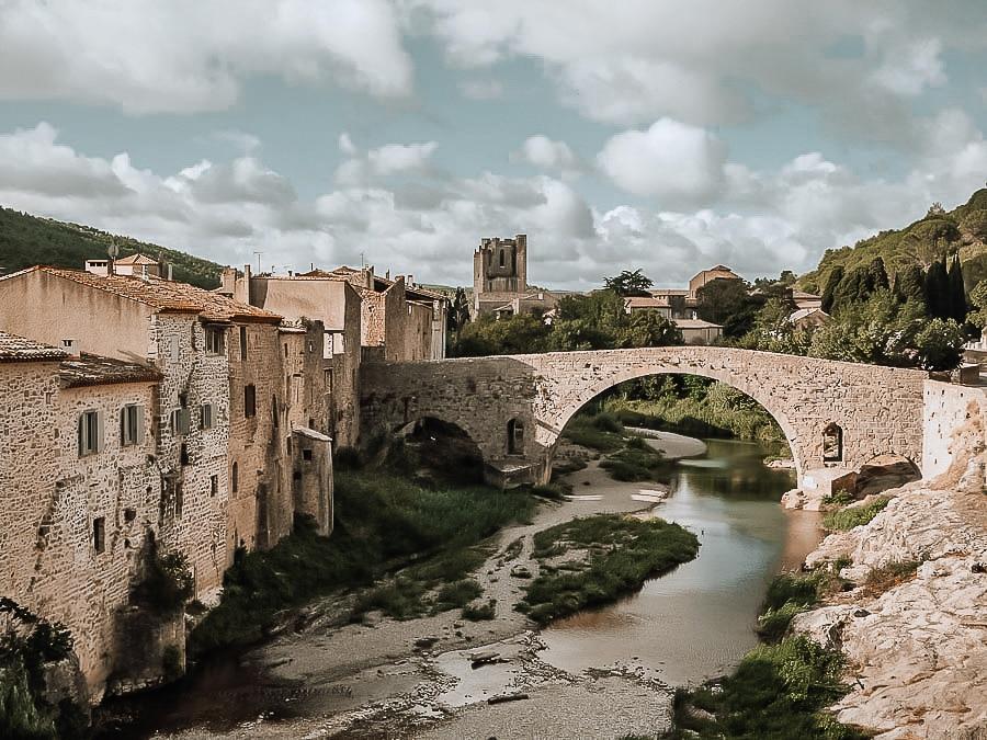 L'Aude | Itinéraire de 3 jours entre Terre et mer dans le pays cathare