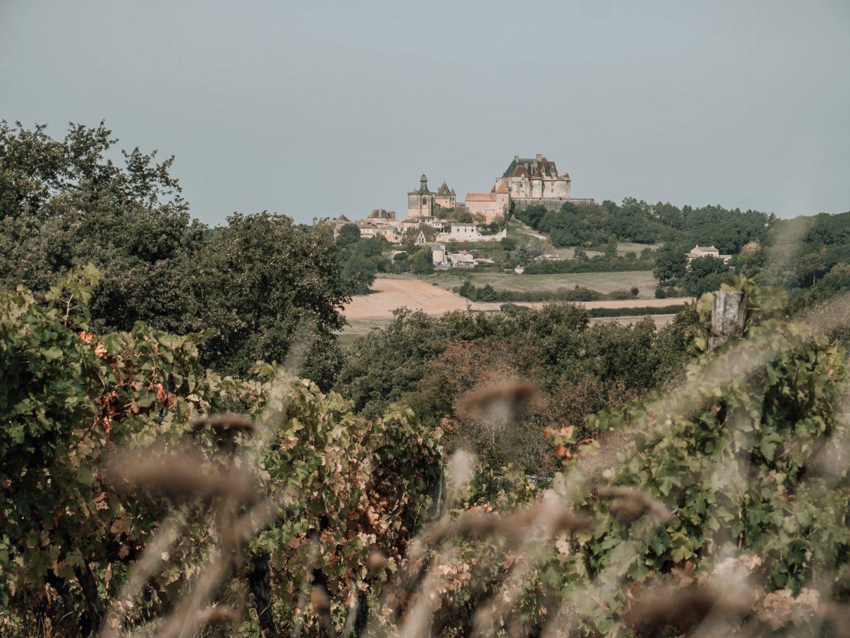 Le Périgord | Itinéraire de 3 jours au cœur de la Dordogne