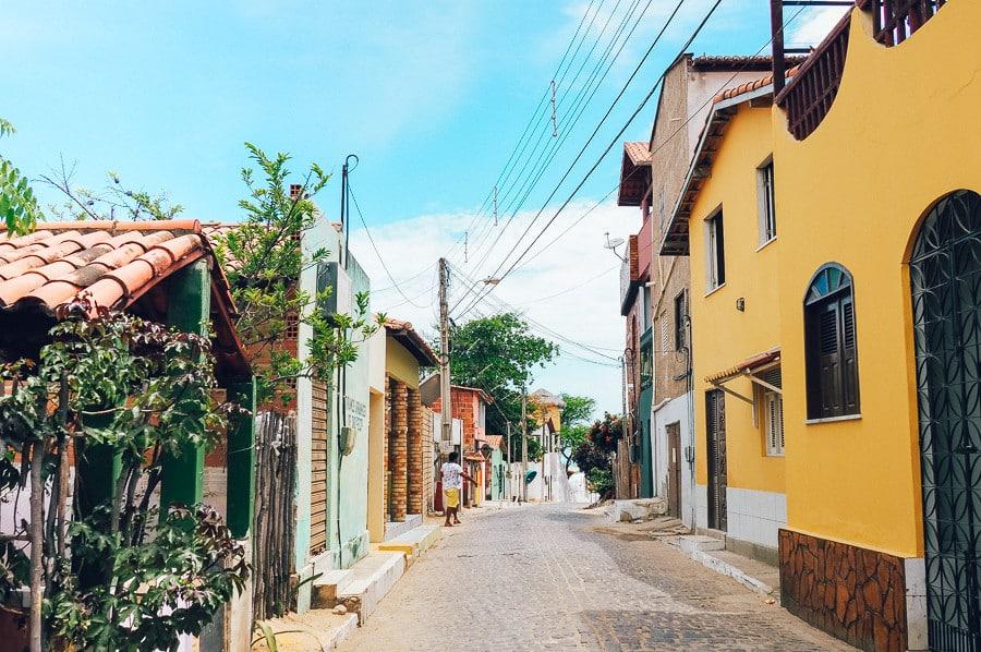 Brésil : notre guide pratique pour organiser votre voyage