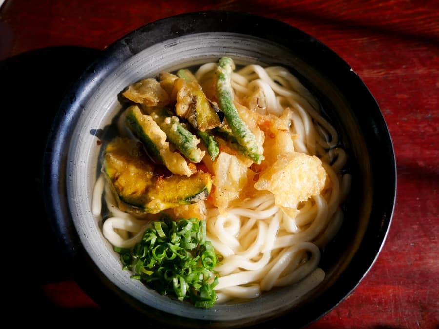 Japon : 6 astuces pour manger pas cher