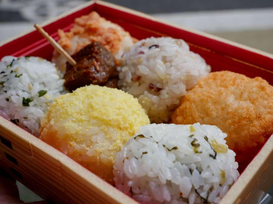 Manger pas cher au japon cest possible on vous donne nos 6 astuces