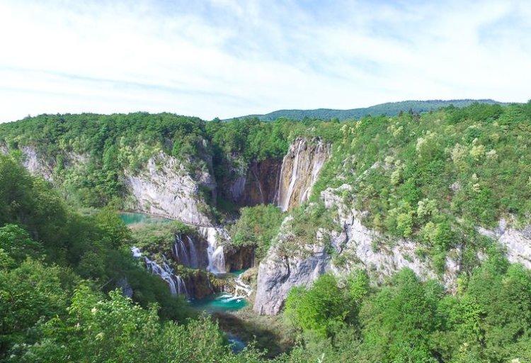 Les lacs de Plitvice: tous nos conseils pour découvrir ce Parc National