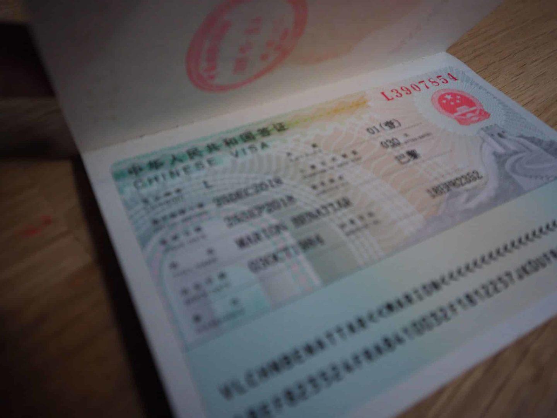 Chine: notre fiche pratique pour préparer votre voyage dans le Yunnan