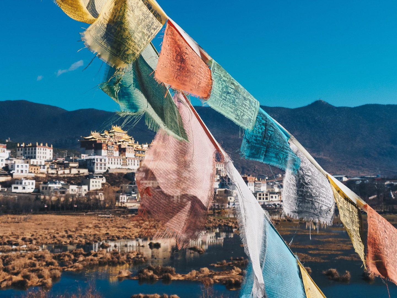 Chine: notre itinéraire de 2 semaines dans la province du Yunnan