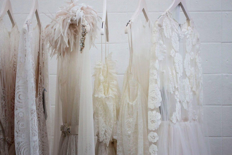 Robe de mariée bohème et pas chère | Conseils | Mademoiselle voyage