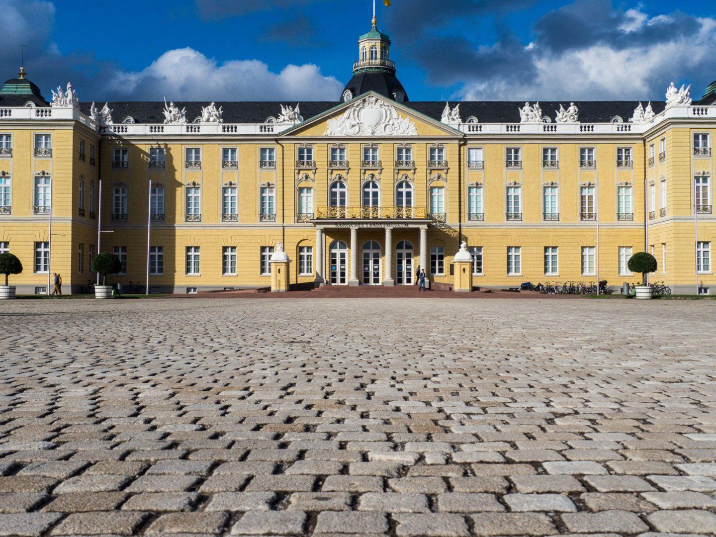 Que faire à Karlsruhe | Les incontournables en deux jours