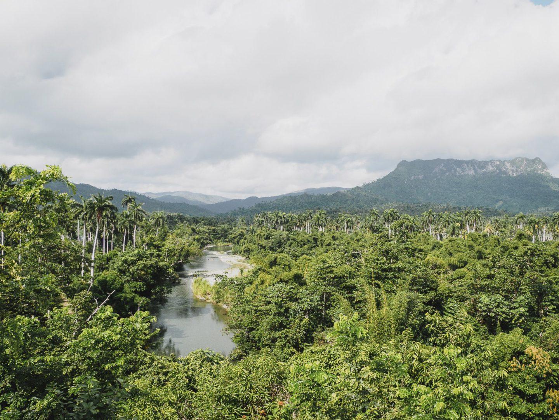 Baracoa | Le paradis secret de Cuba et notre gros coup de cœur